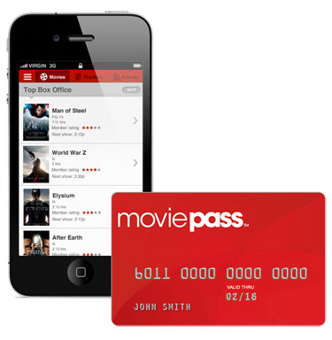 hbz-fathers-day-gifts-moviepass-summer-2013-de.jpg