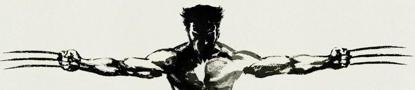 The Wolverine_ 2013 movie_banner.jpg