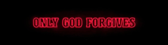 only-god-forgives-banner-8.jpg
