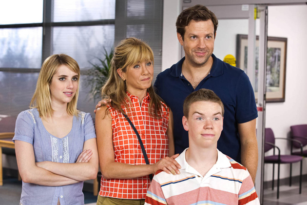 were-the-millers-review-photo.jpg