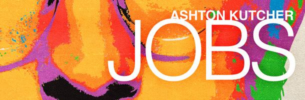 JOBS-official-poster-banner.jpg