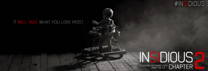 insidious-chapter-2-banner-726x248.png