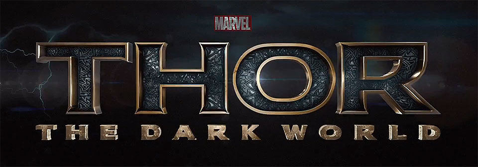 thor-the-dark-world-banner.jpg
