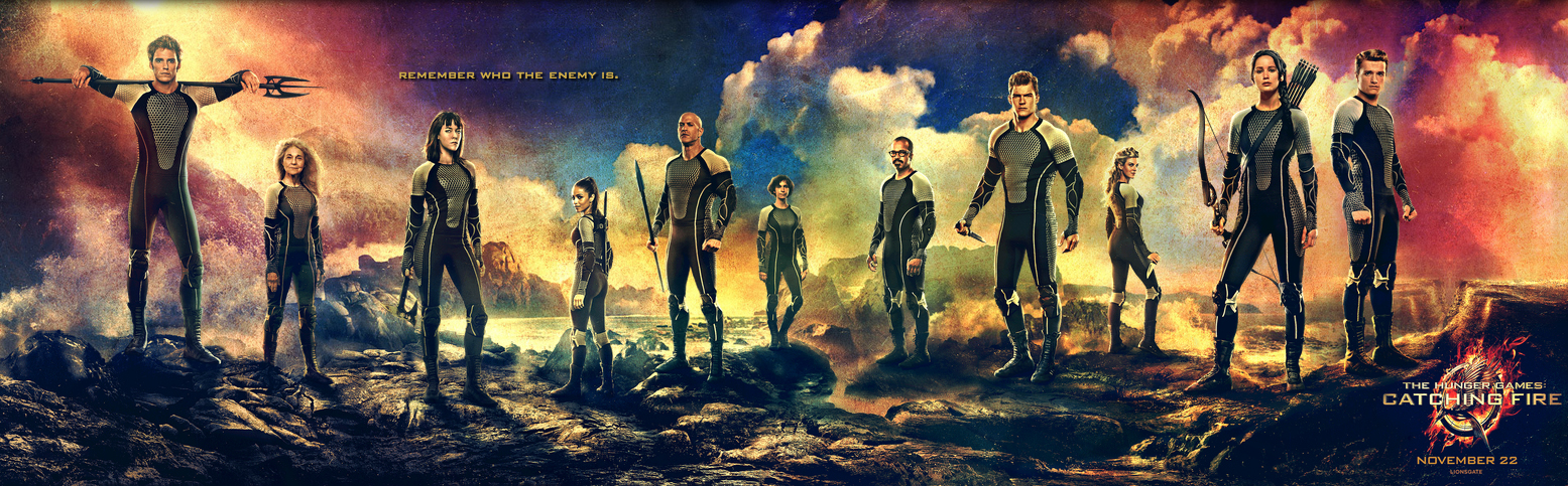 the-hunger-games-catching-fire-banner.jpg