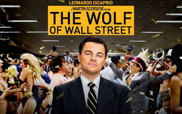 the_wolf_of_wall_street_banner.jpg