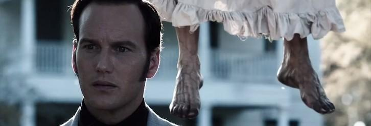 The-Conjuring-Banner.jpg