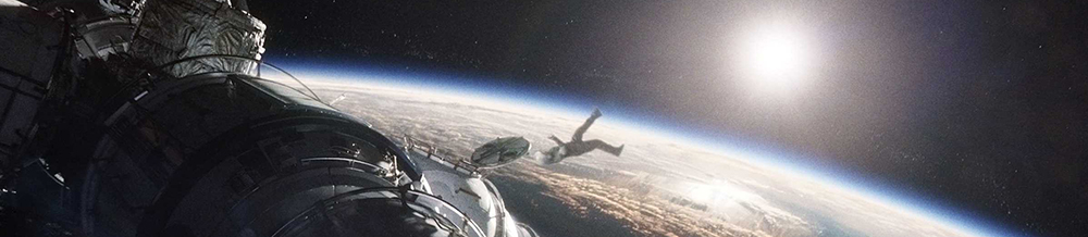 Gravity-Movie-3D-HD-Screenshot.jpg
