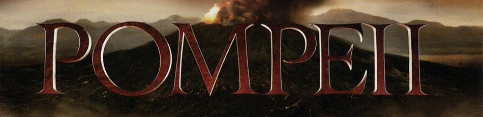 Pompeii-Movie-Wallpapers.jpg