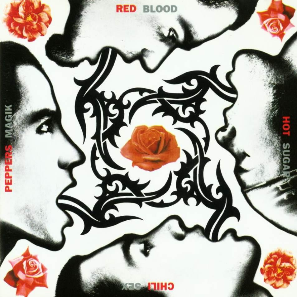 red_hot_chilli_peppers_-_blood_sugar_sex_magik_a.jpg
