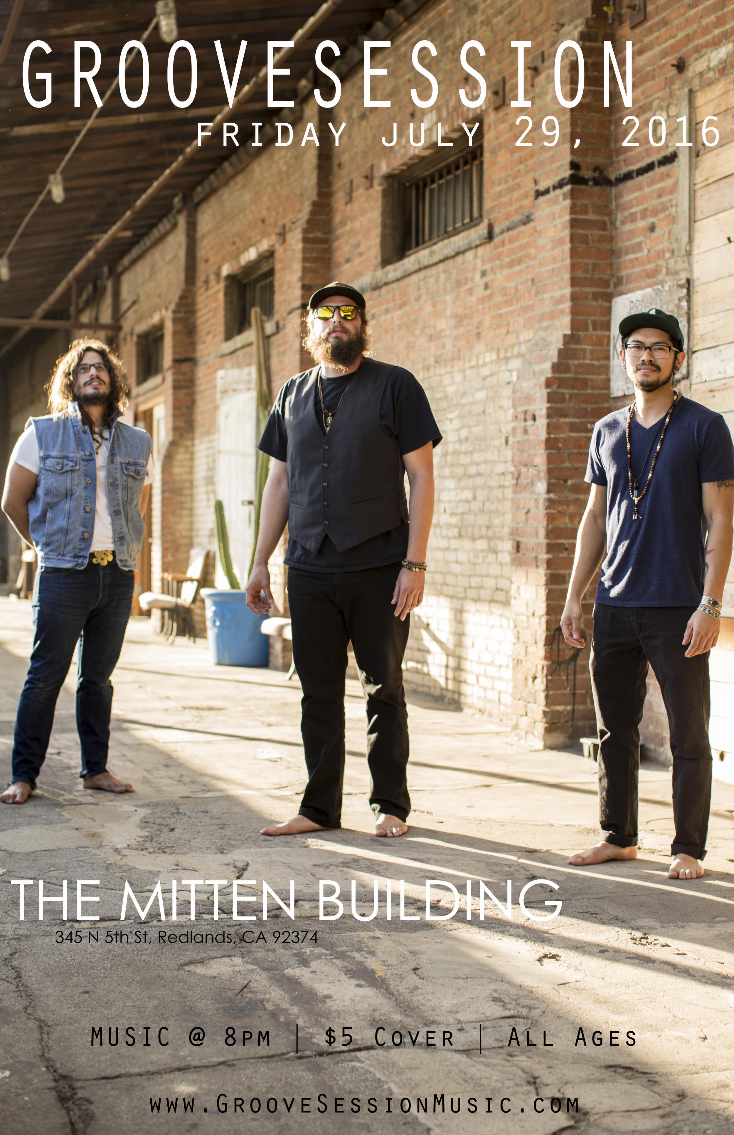 Mitten building 7-2016.jpg