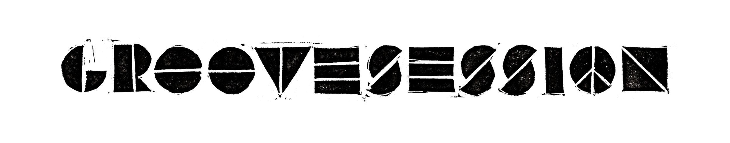 gs_logo_long_bw.jpg