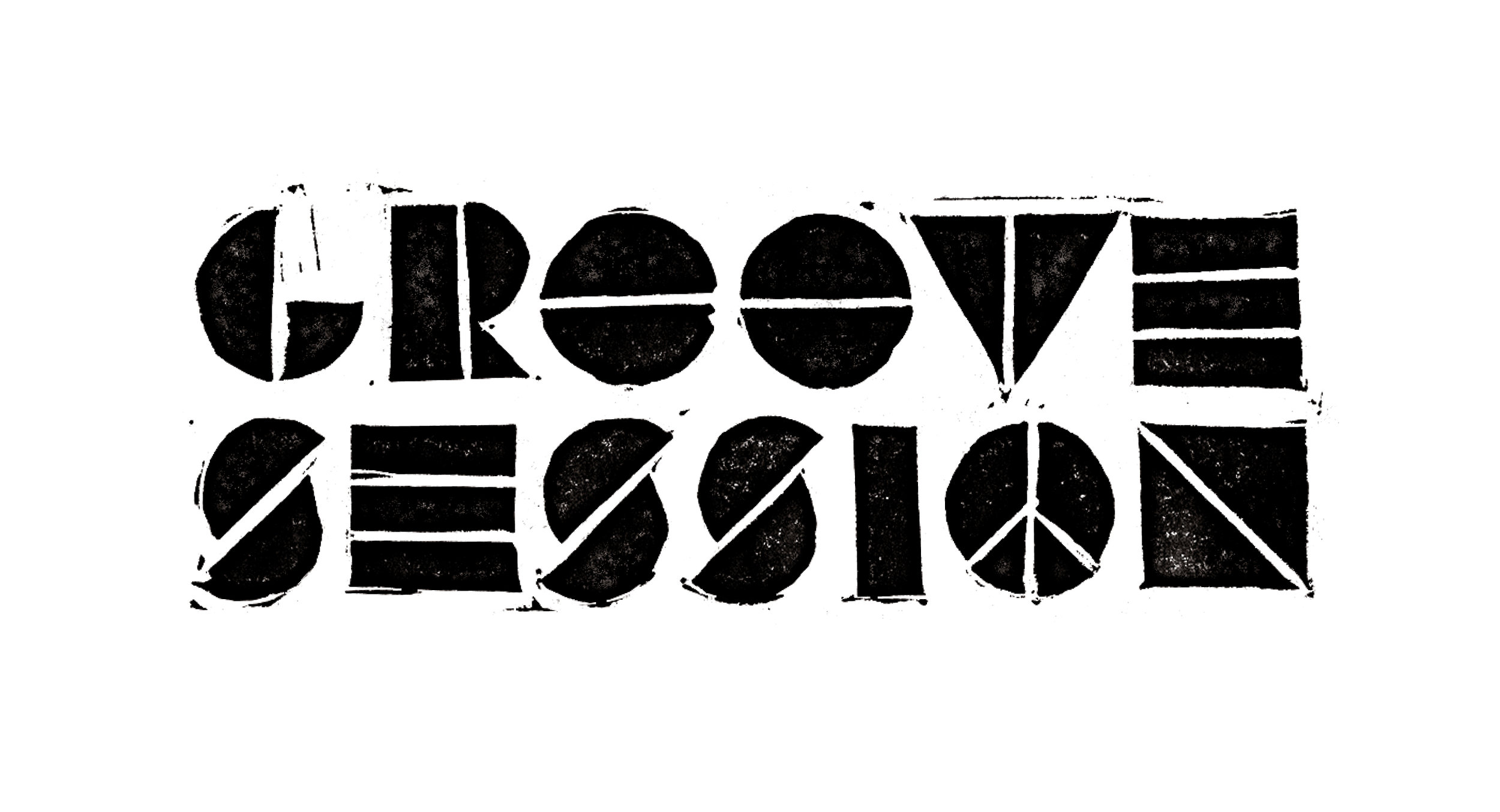 gs_logo_stacked_bw.jpg