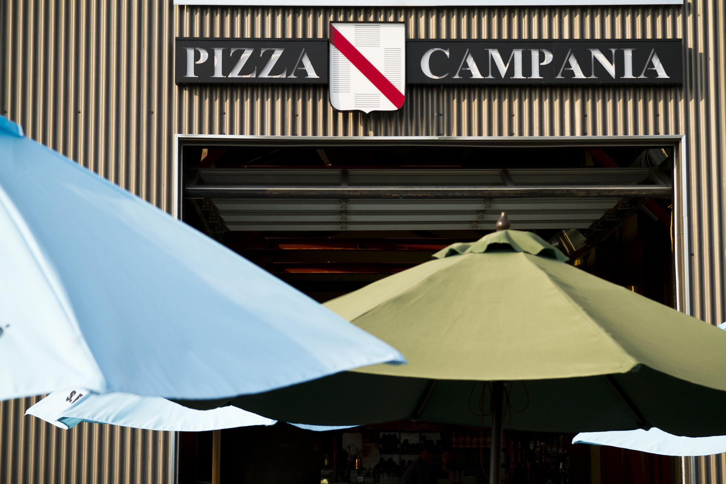 PizzaCampania.jpg