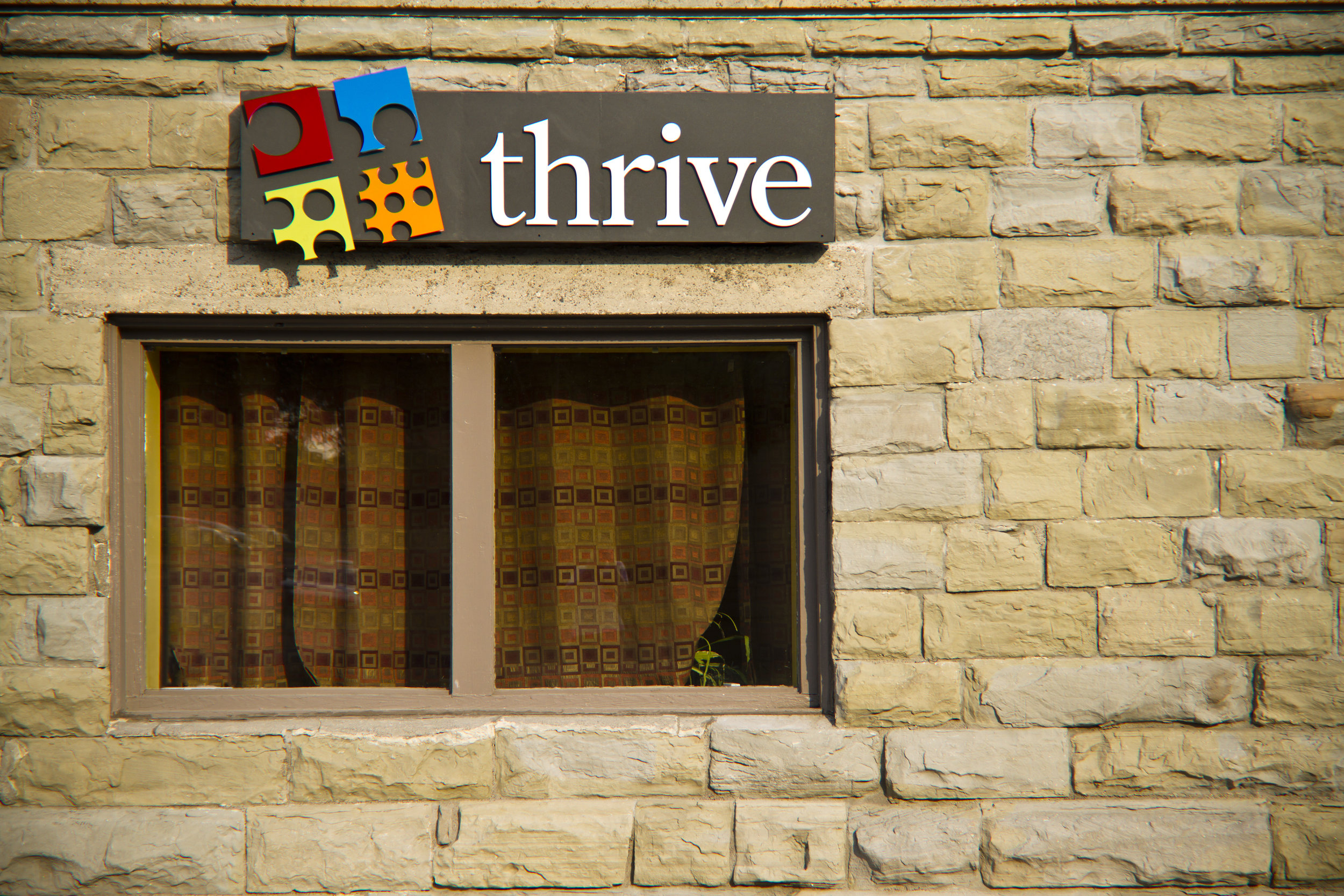 Thrive3.jpg