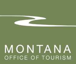 Montana+Tourism.jpg