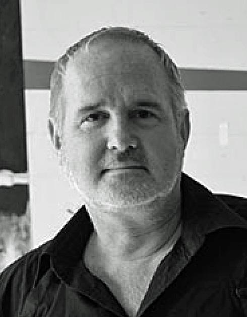 TIM ROLLINS