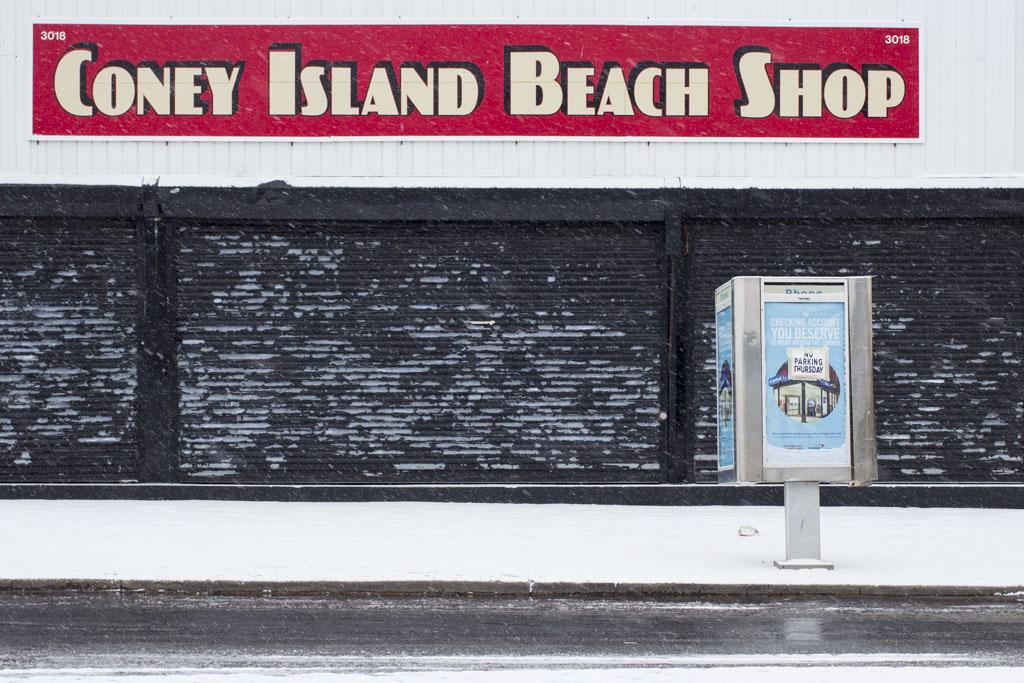 Coney_Island_05.jpg
