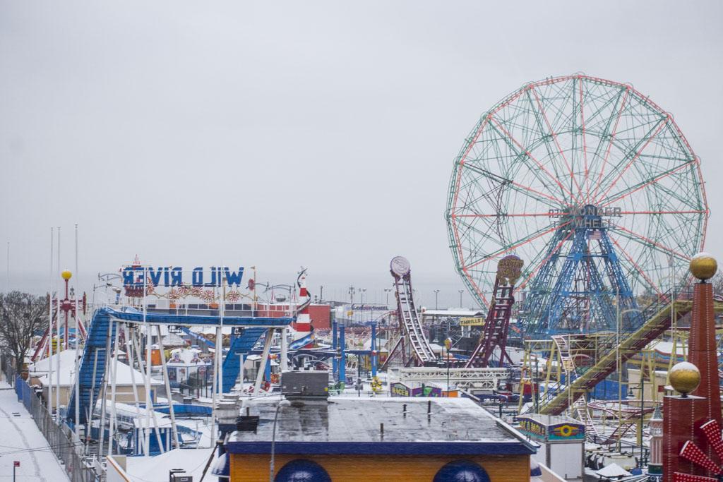Coney_Island_15.jpg