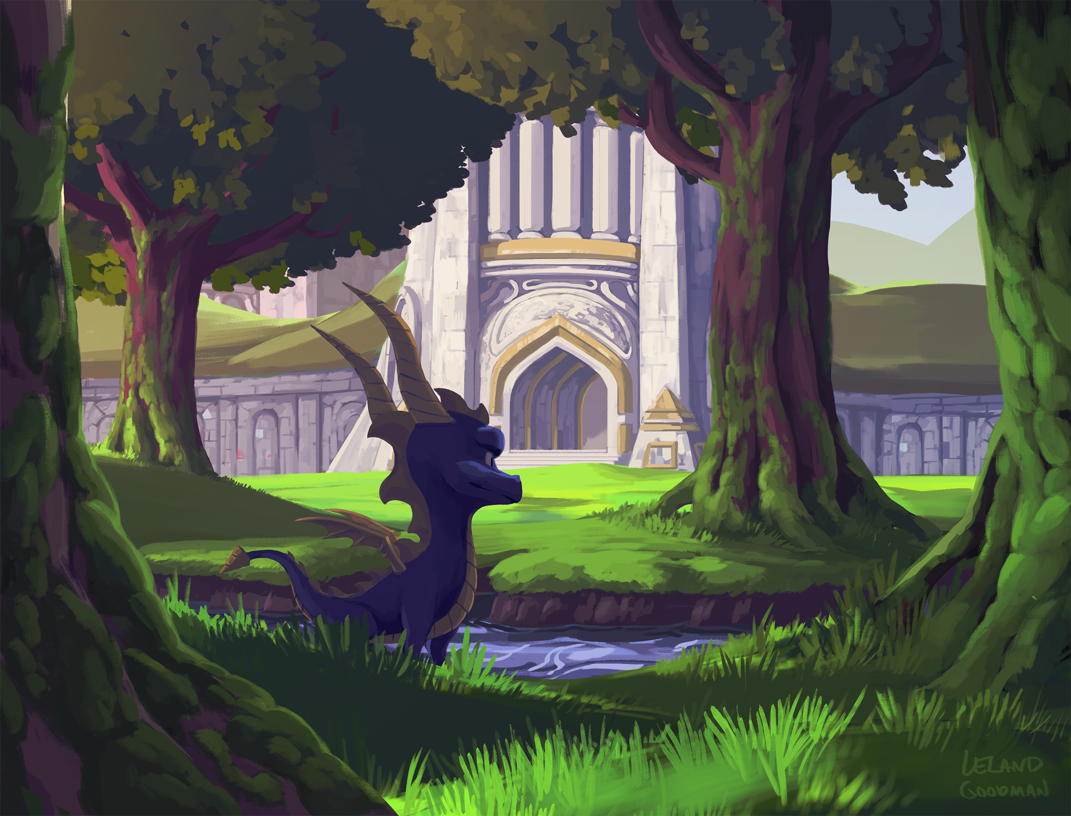 Spyro3crop copy.png