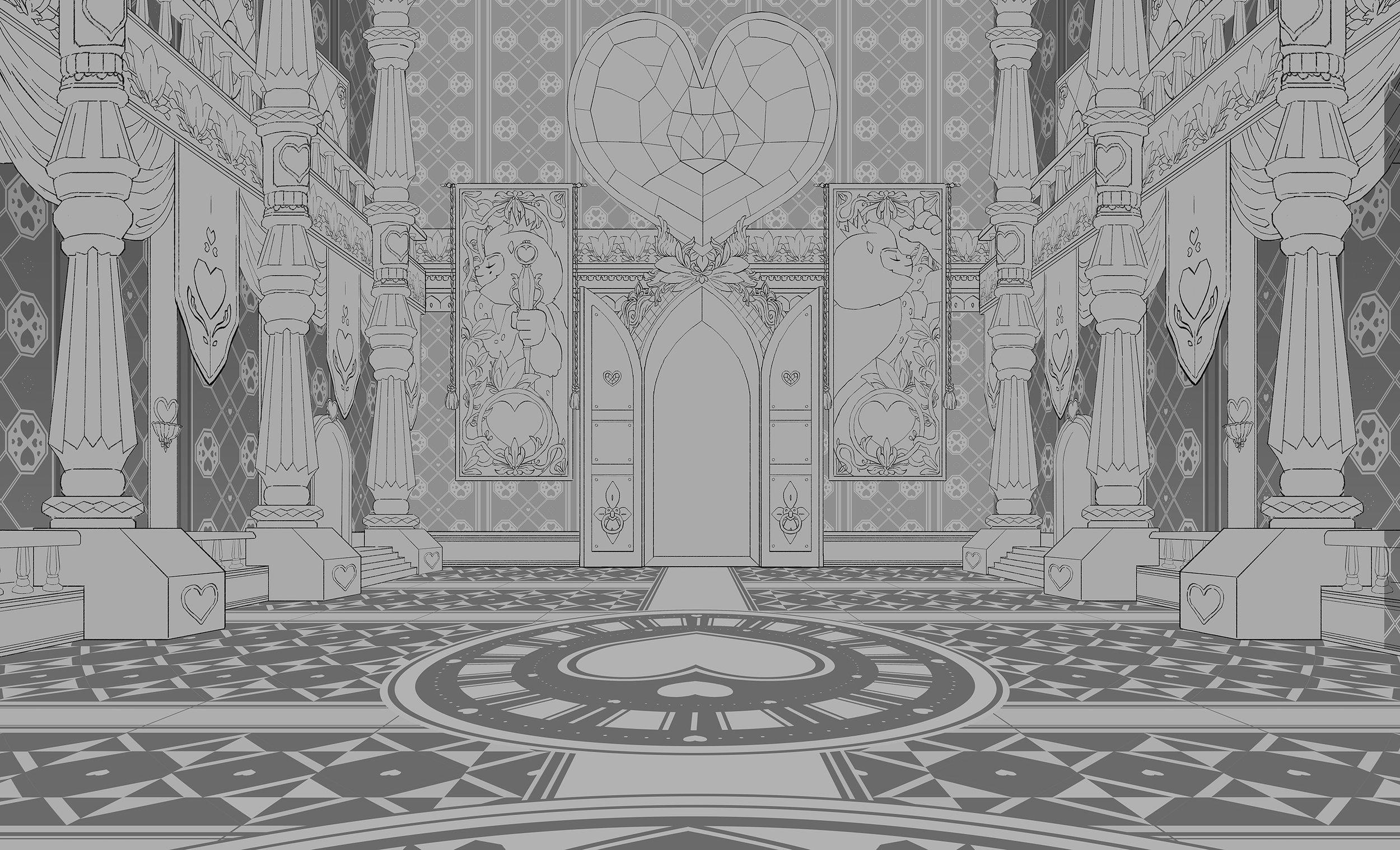 MM102_BG_A000_Int_Pure_Heart_Palace_Kings_Room_Rev_V02_LG.jpg