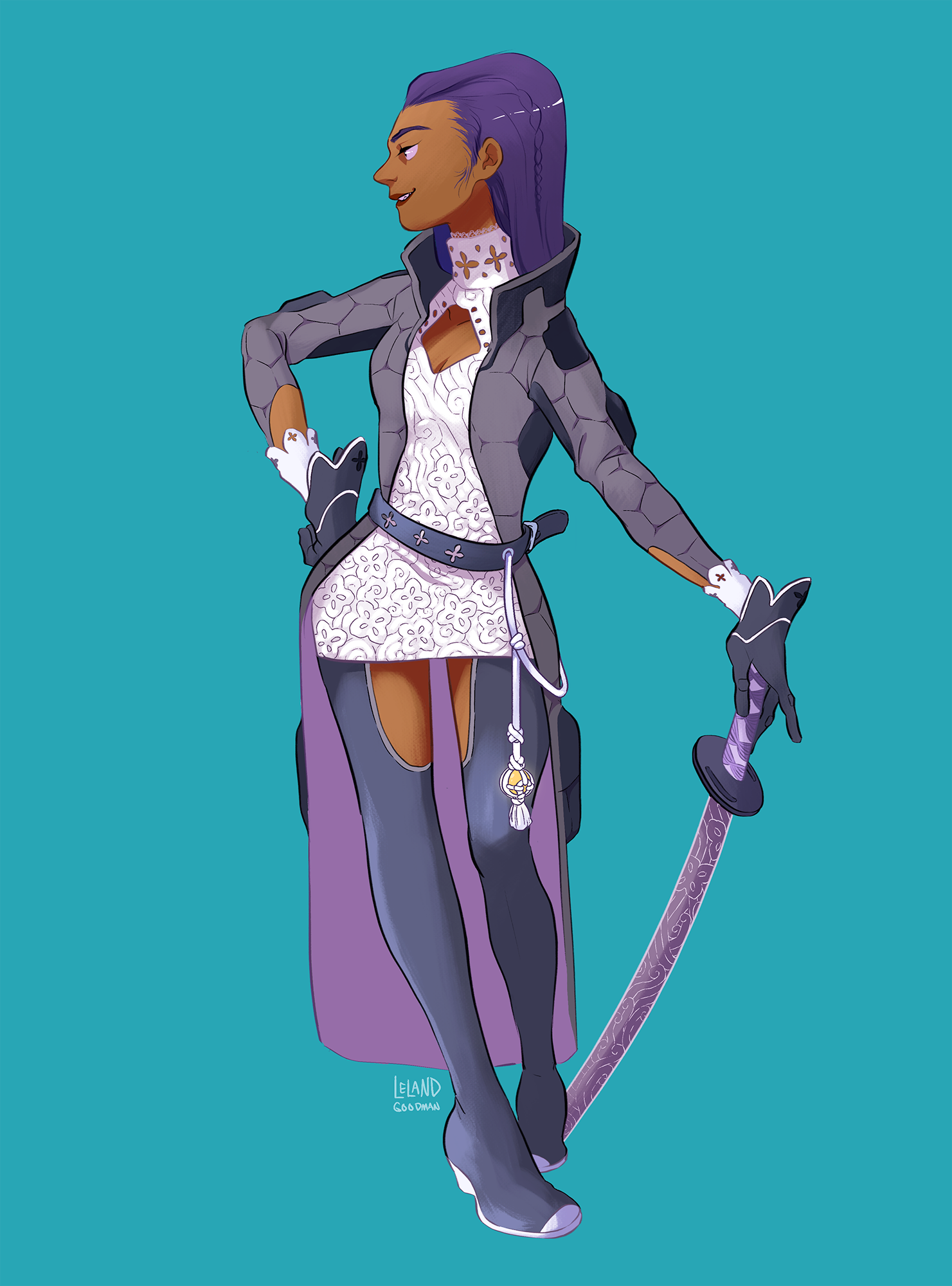 Lavender_Knight3.png