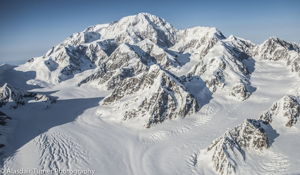 Denali Aerial Photo1.jpg