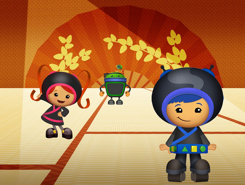 ninjasong_fan.jpg