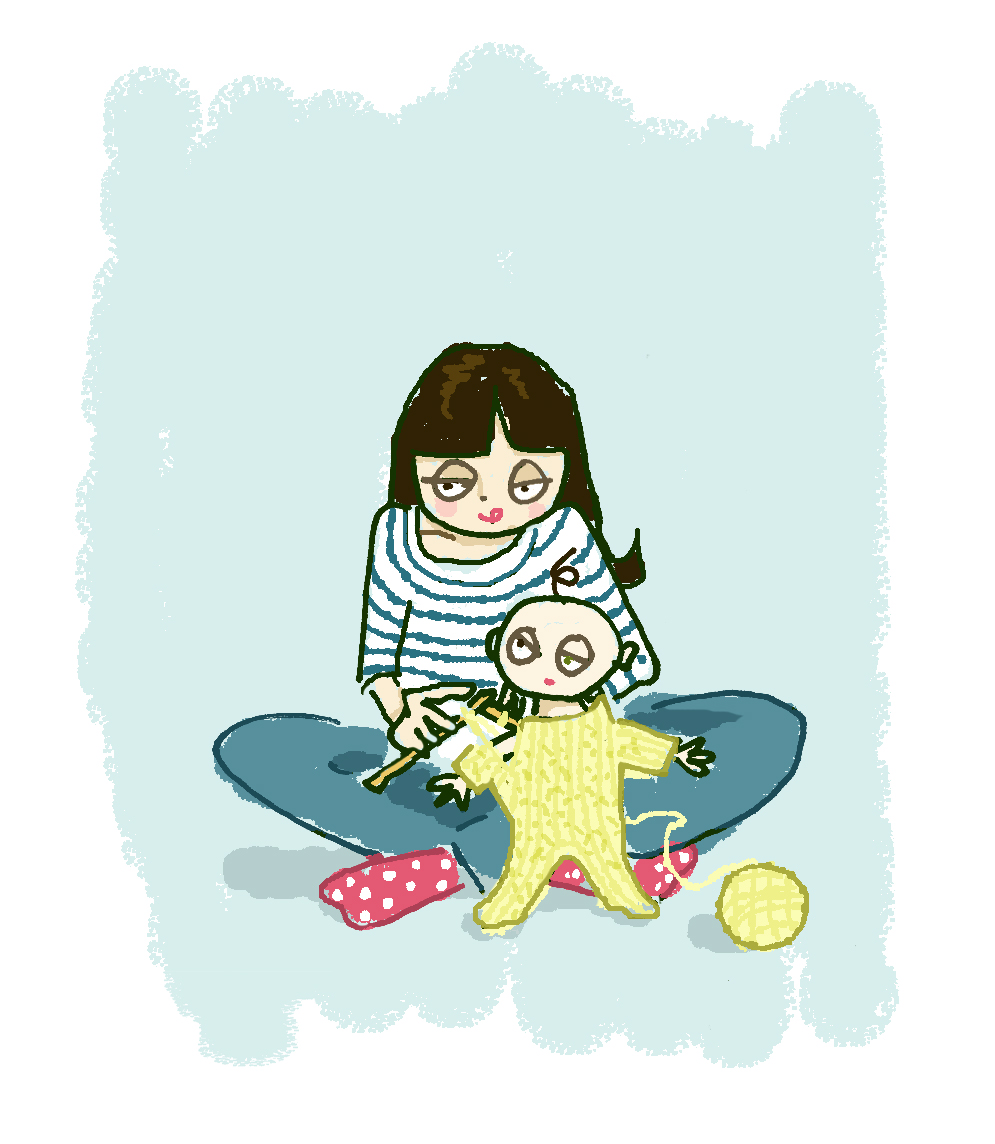 knitbaby.jpg