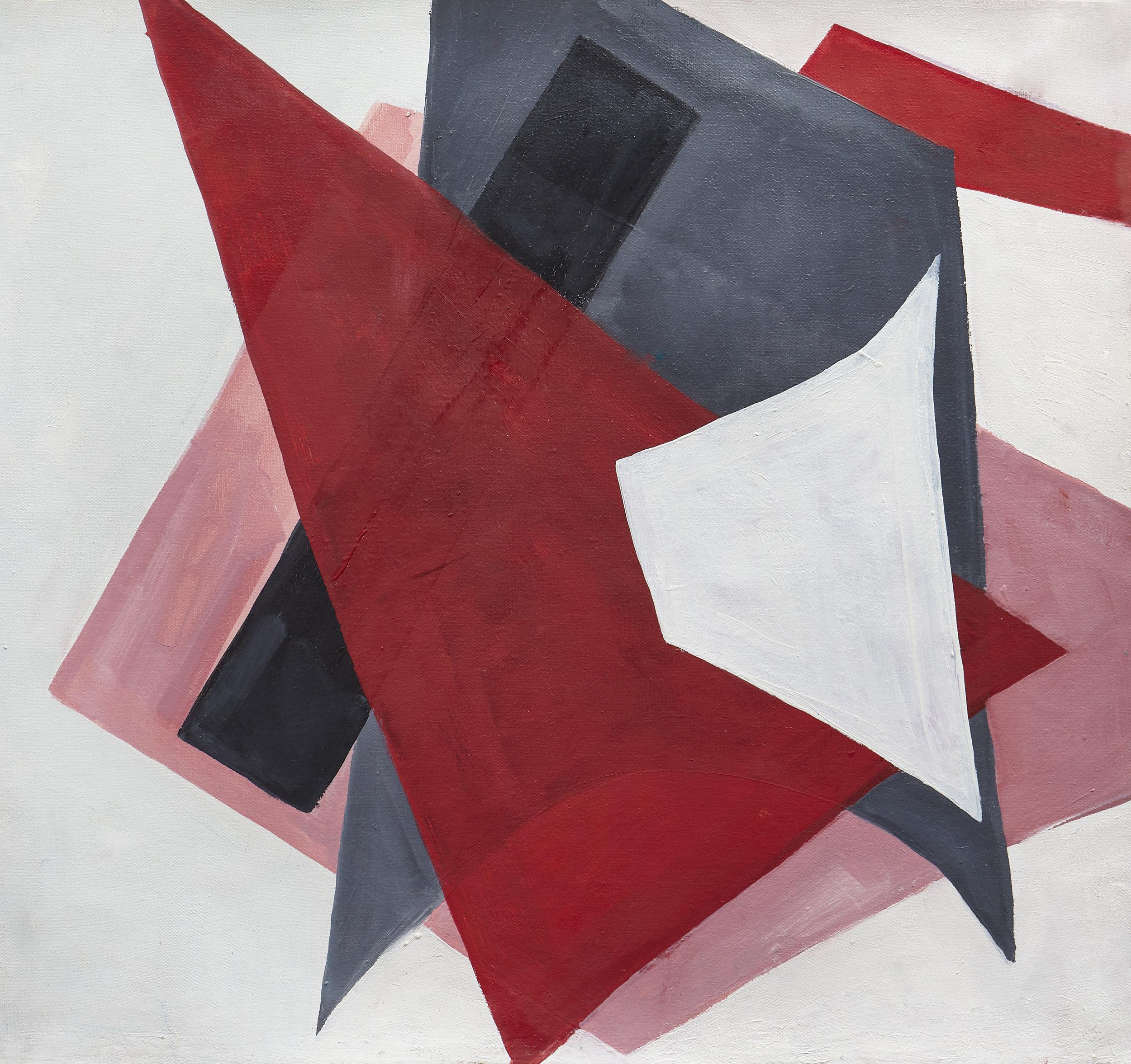 Liubov Popova, óleo sobre tela, 35 x 37 cm , 2017  .jpg