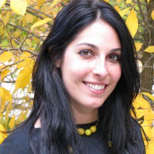 Joselin Linder