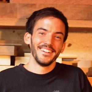 Pete Raho