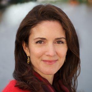 Susannah Drake