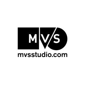 The Digital PhotoBooth by MVS Studio