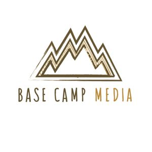 Production support provided by Base Camp Media