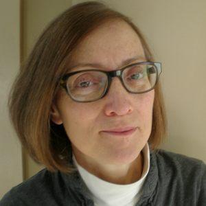 Marlene Donnelly