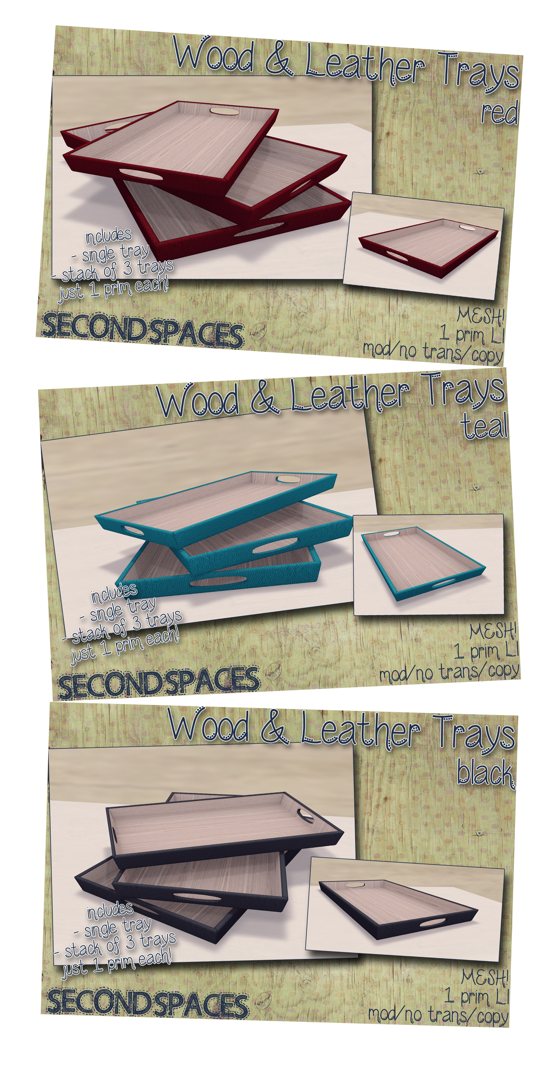 wood_leather collage.jpg