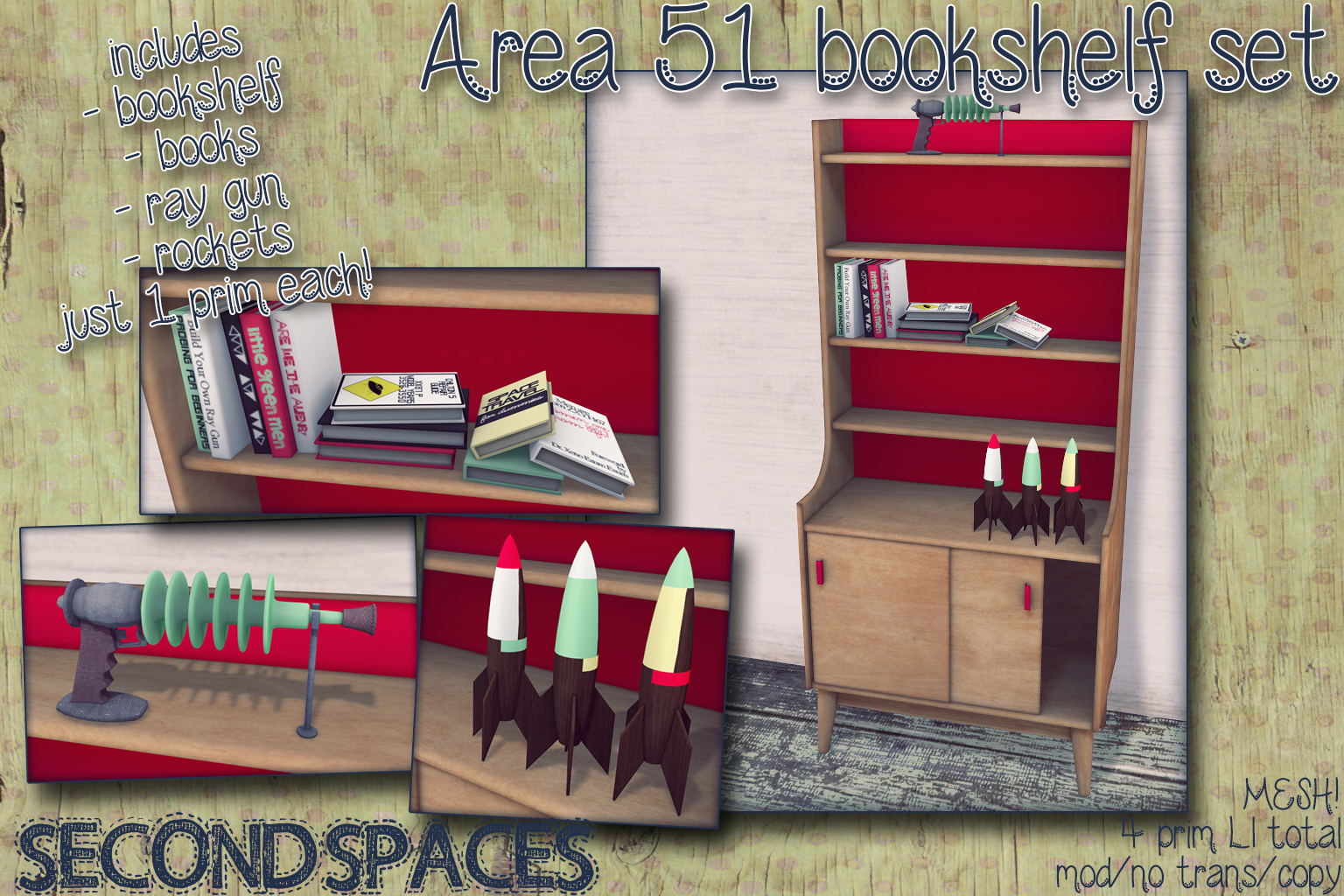 area 51_bookshelf set_vendor.jpg