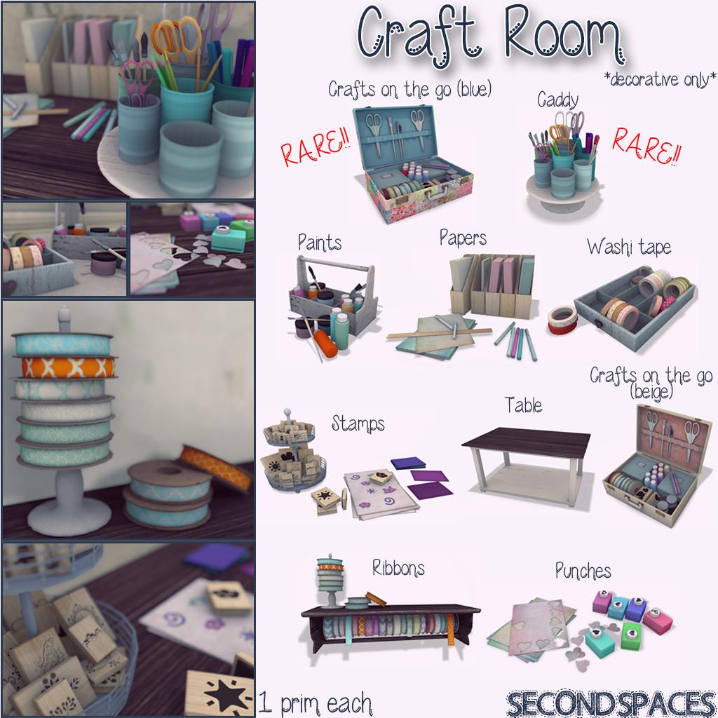 arcade_craft room_1024x1024 GACHA KEY.jpg