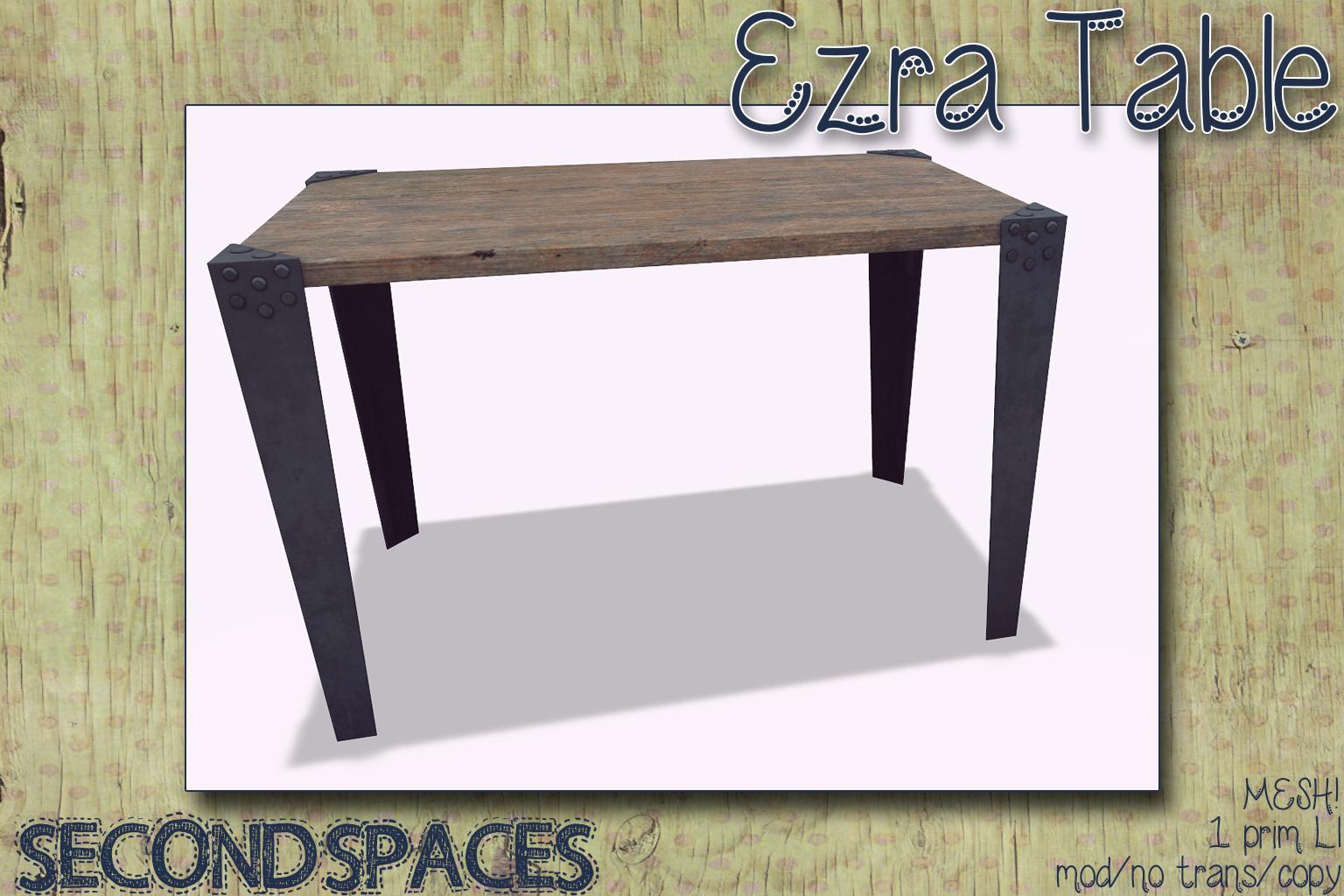 ezra table_vendor.jpg