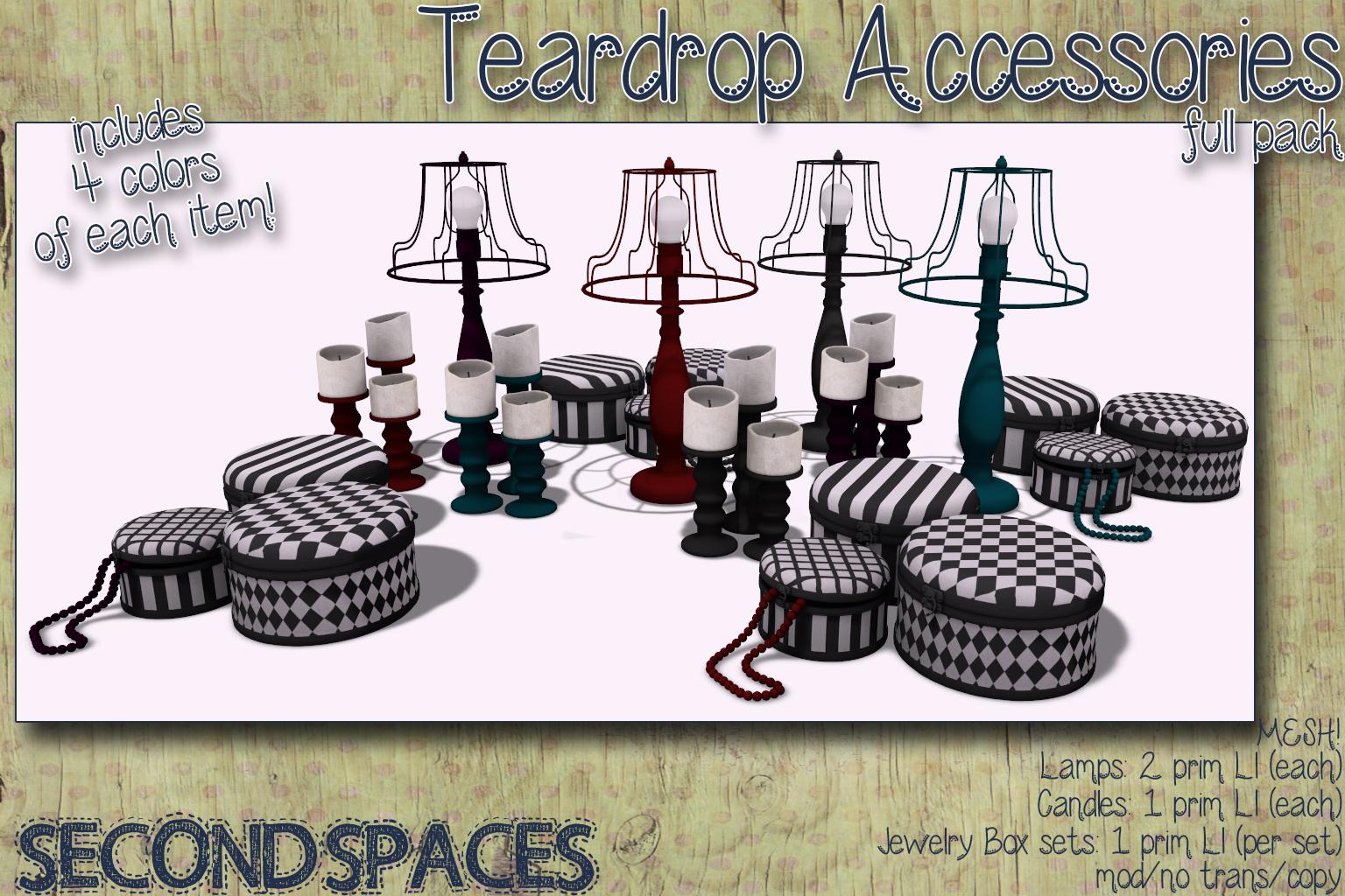 teardrop accessories_vendor.jpg