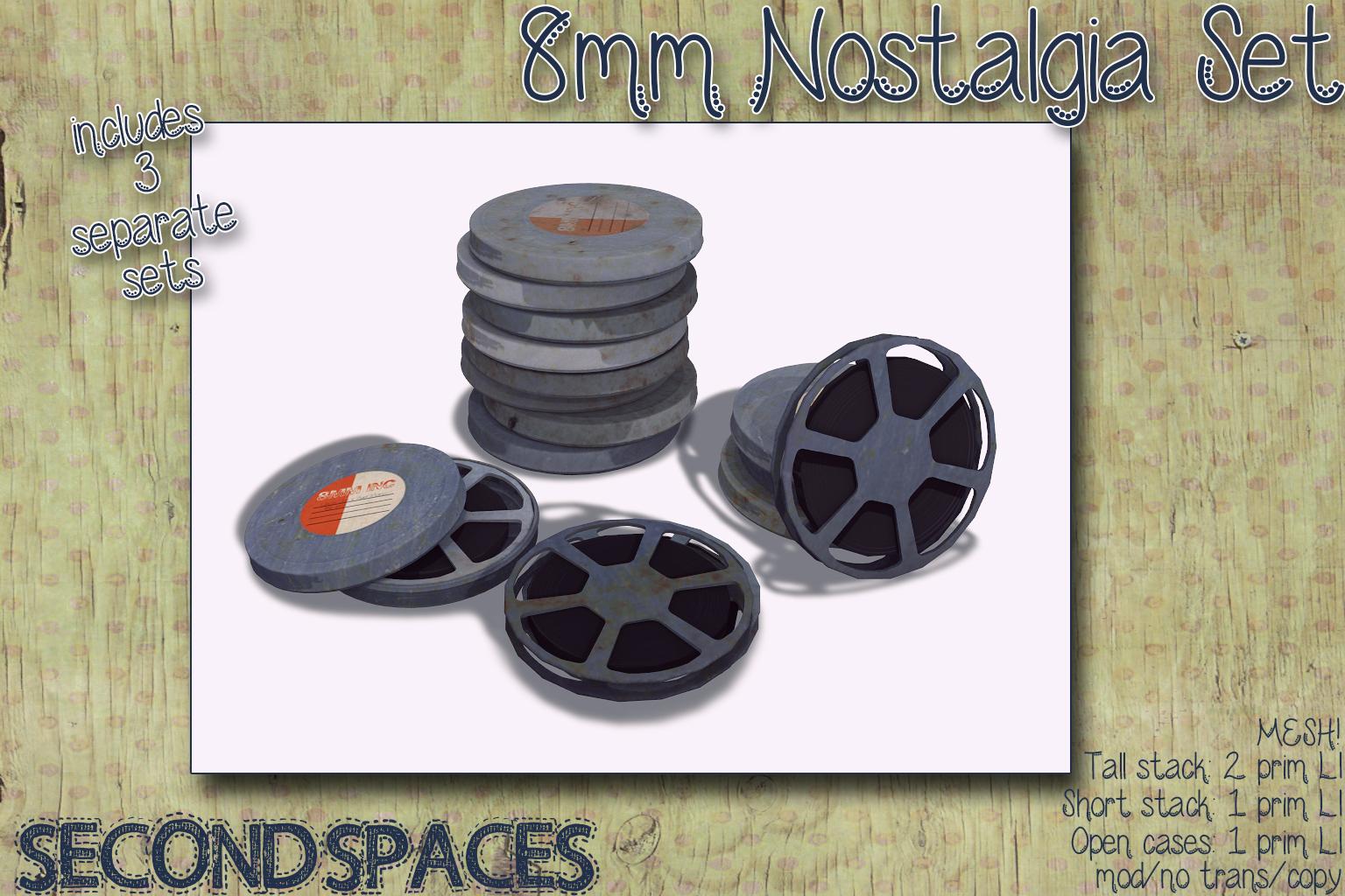 8mm nostalgia_vendor.jpg
