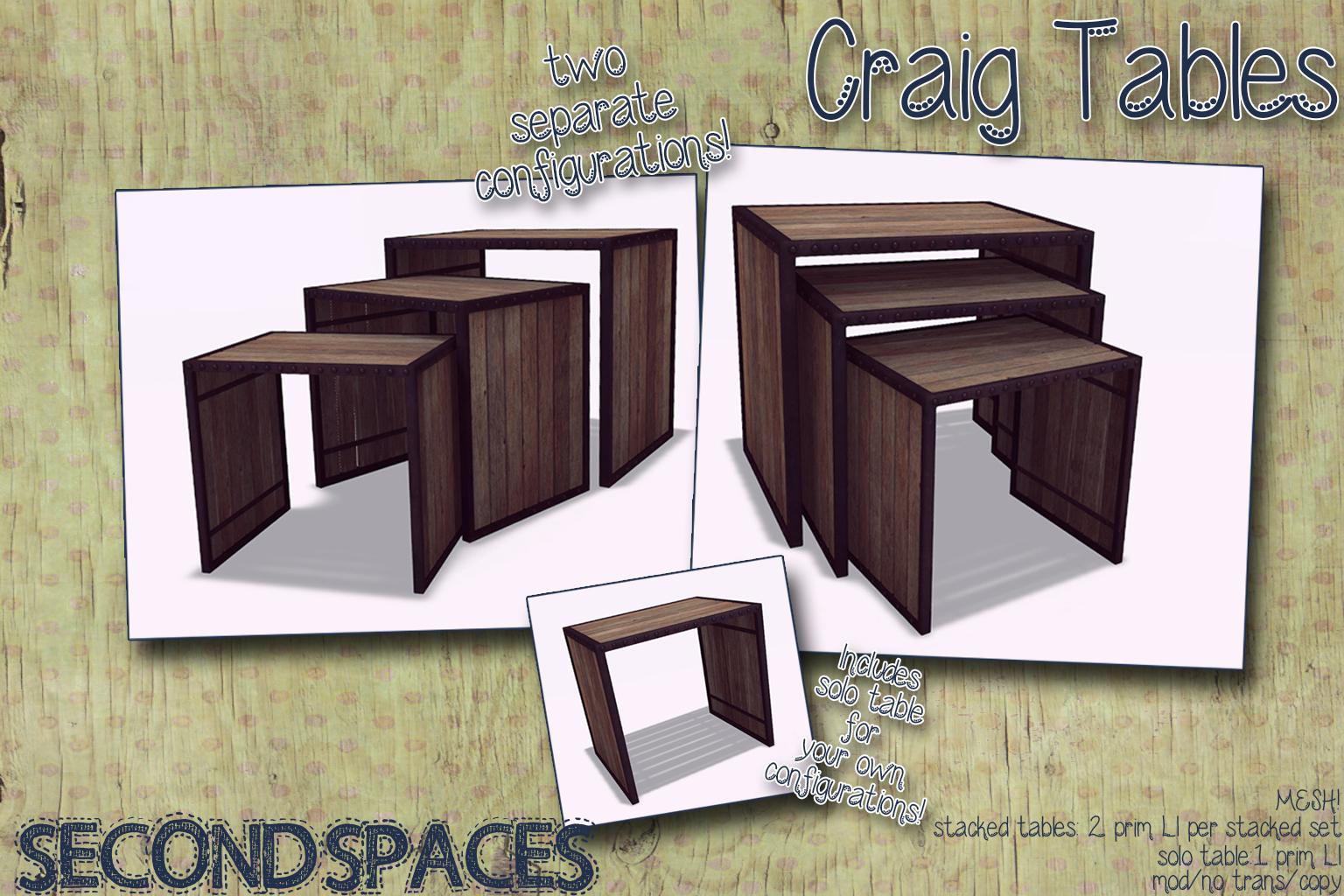 craig tables_vendor.jpg