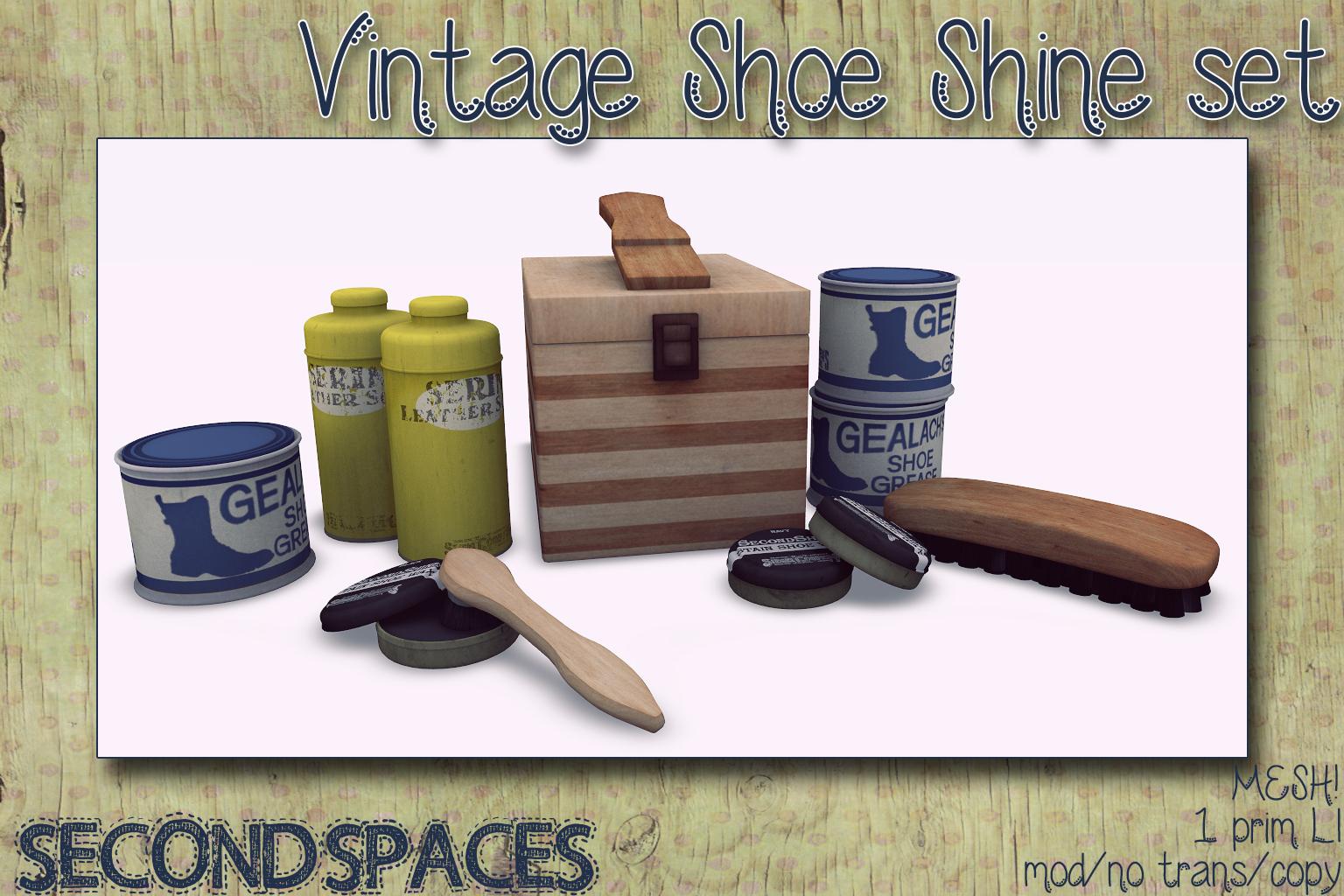 vintage shoe shine_vendor.jpg