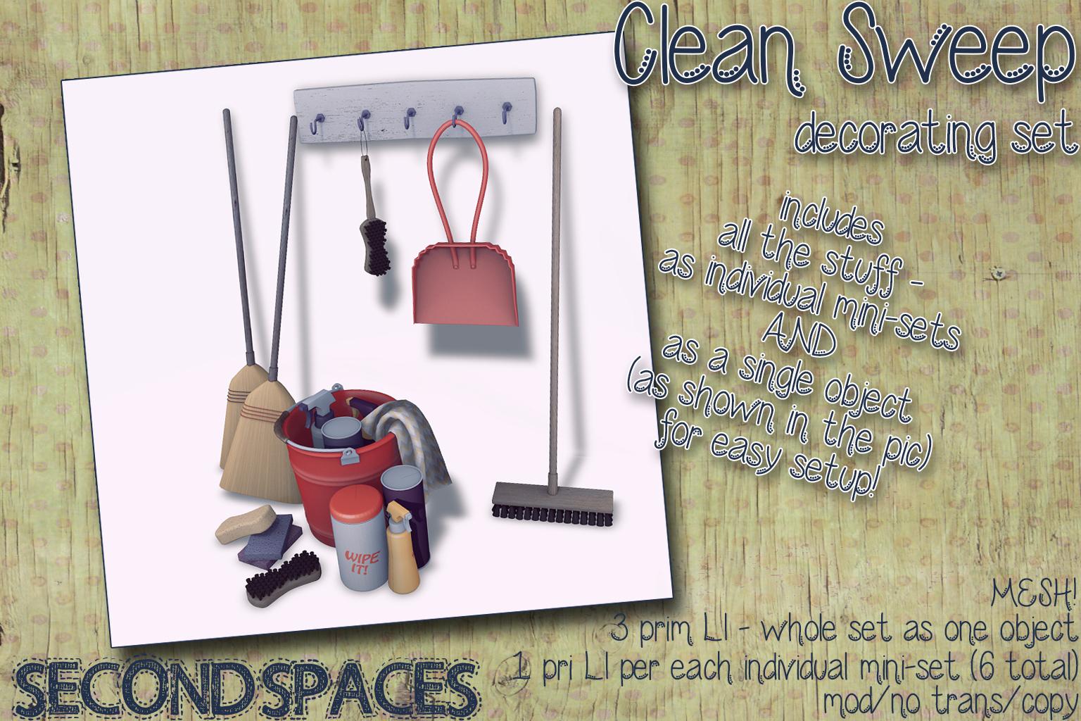 clean sweep_vendor.jpg