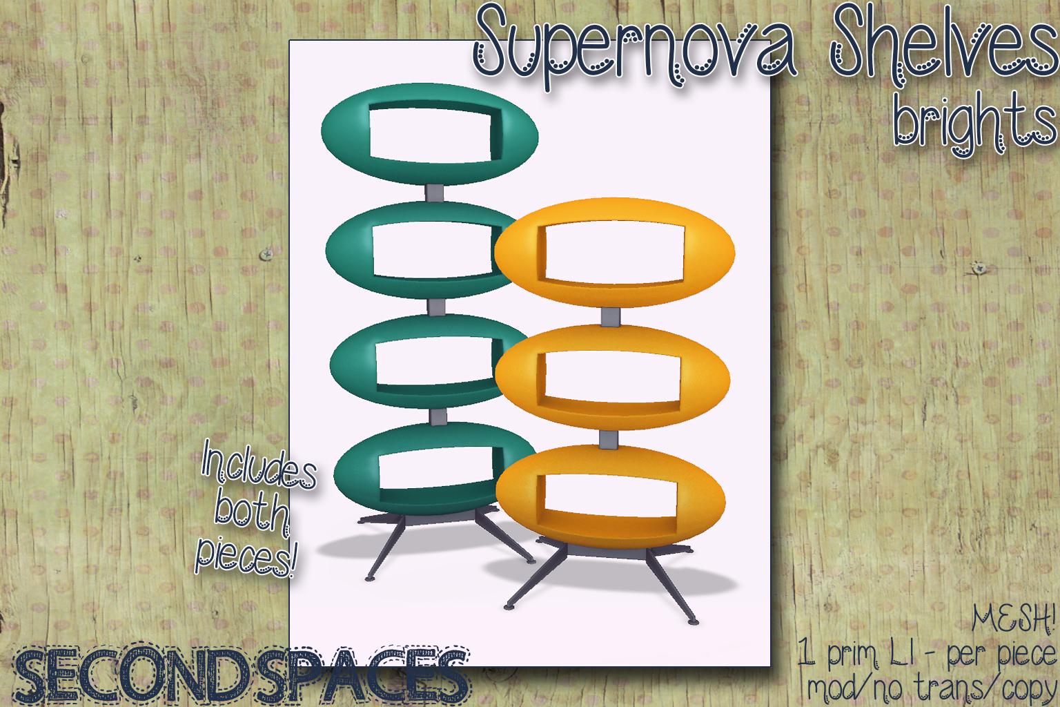 supernova shelves_brights_vendor.jpg