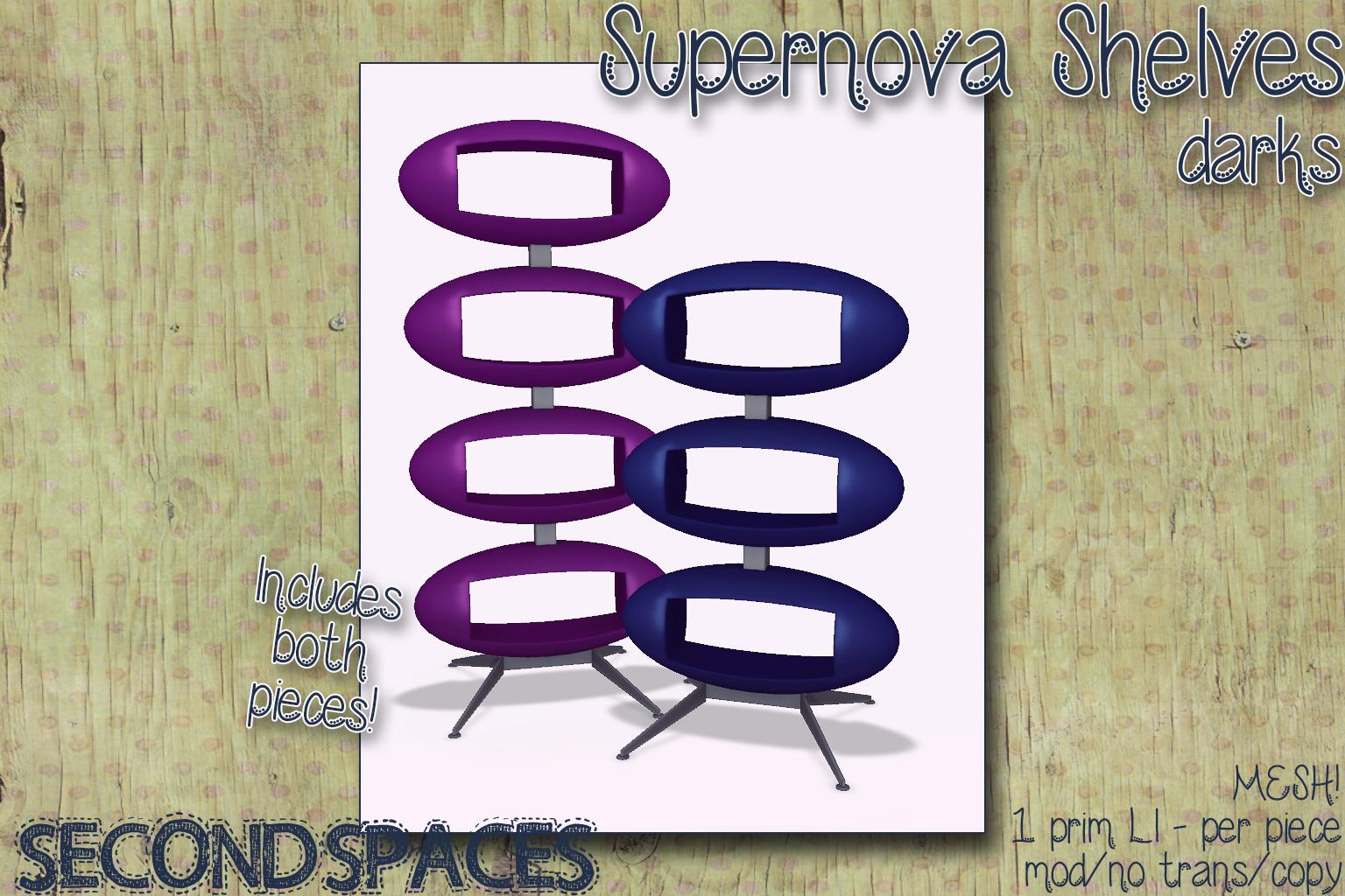 supernova shelves_darks_vendor.jpg