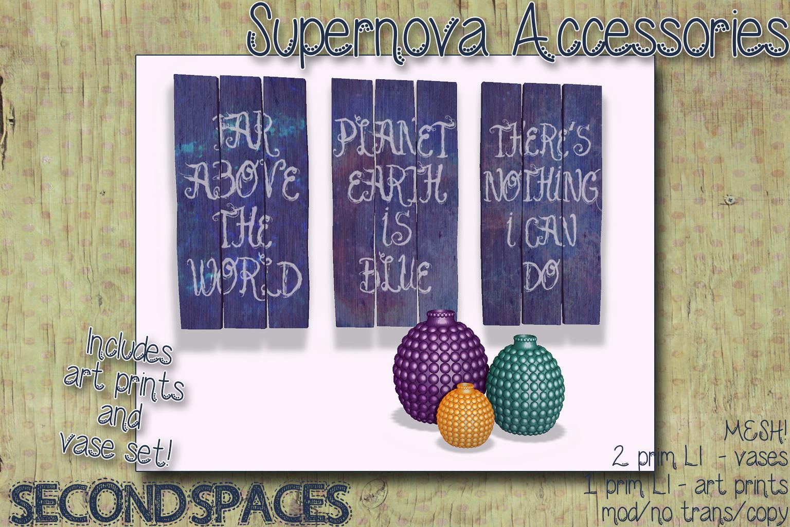 supernova accessories_vendor.jpg