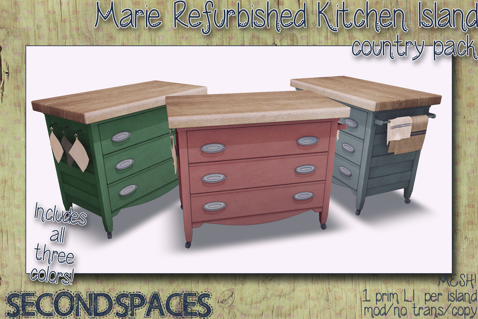 marie refurb kitch island_country_vendor.jpg