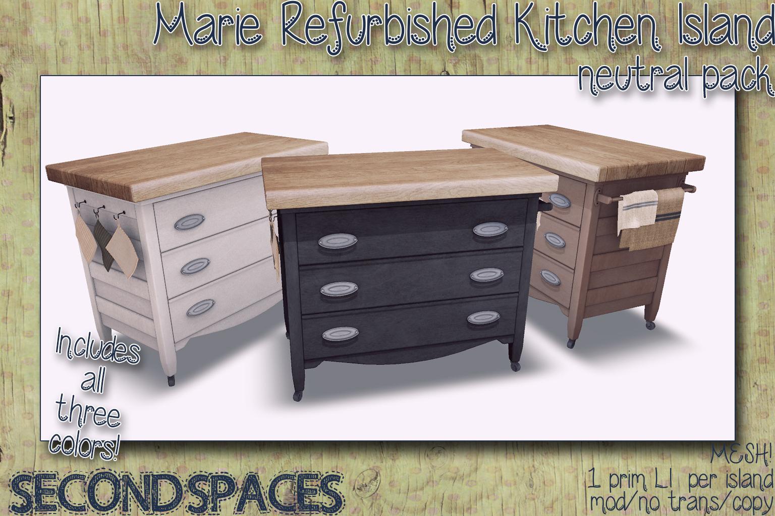 marie refurb kitch island_neutral_vendor.jpg