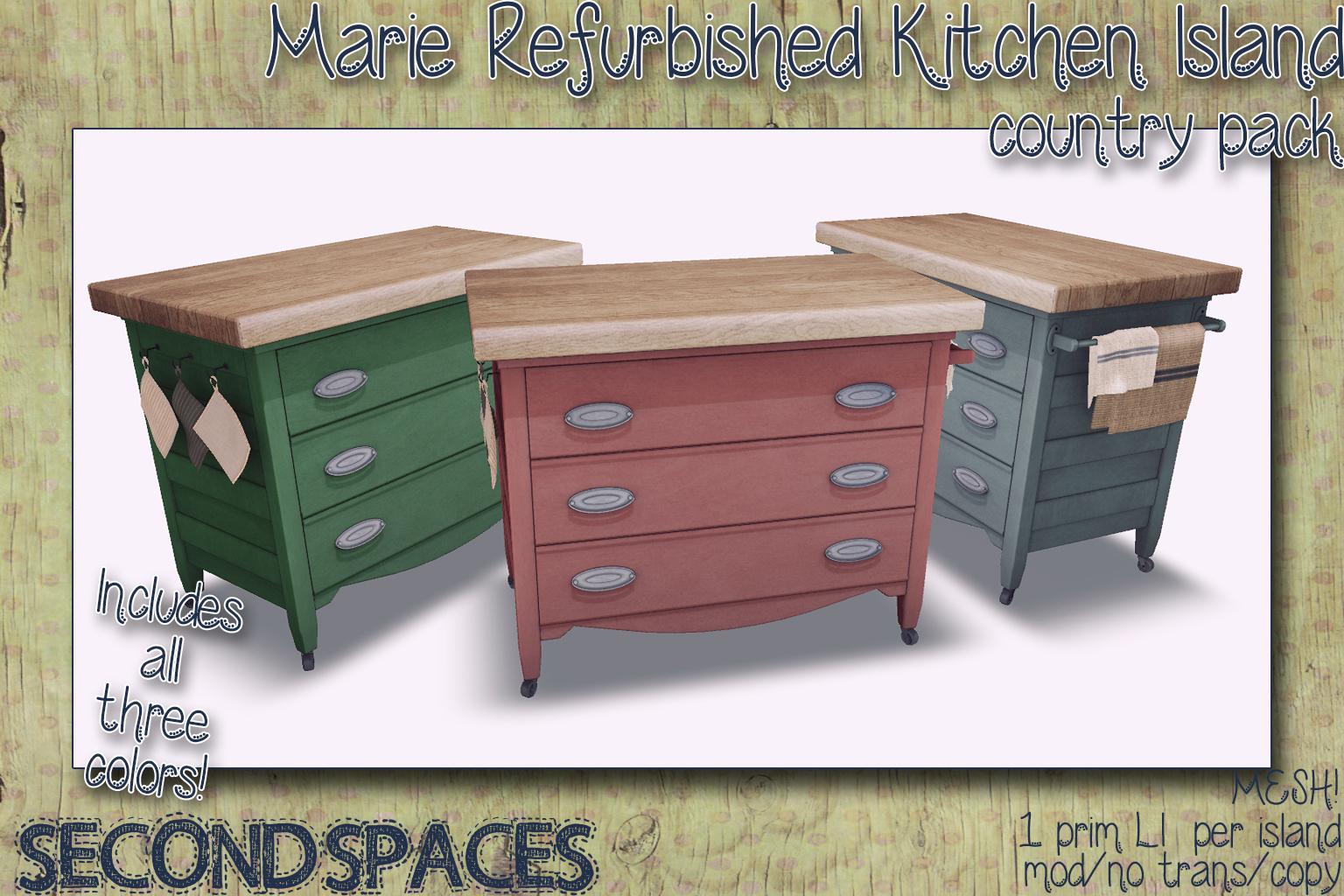 marie refurb kitch island_country_vendor.jpg